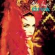 Annie Lennox Diva