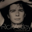 Rick Astley Greatest Hits