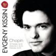 Evgeny Kissin Chopin: 24 Preludes; Sonata No.2, Op.35; Polonaise, Op.53