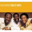 The O'Jays I Love Music