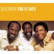 The O'Jays Discover The O'Jays