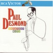 "Paul Desmond Theme from ""Black Orpheus"""