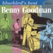 Benny Goodman Quartet Whispering (1996 Remastered)