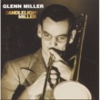 The Glenn Miller Orchestra Danny Boy (Londonderry Air) (Remastered 1996)
