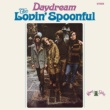 The Lovin' Spoonful There She Is