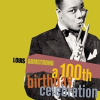 Louis Armstrong & His Orchestra Linger in My Arms a Little Longer, Baby (1996 Remastered)