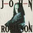 JOHN ROBINSON TOKYO,GO!