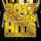 V.A. 2017 GOLDEN HITS -ULTRA MEGAMIX-