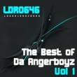 Da Angerboyz feat. Veela Impulse