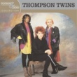 Thompson Twins King For A Day