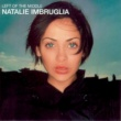 Natalie Imbruglia Wishing I Was There