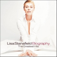 Lisa Stansfield Never, Never Gonna Give You Up (Edit)