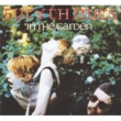Eurythmics English Summer (Remastered Version)