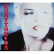 Eurythmics There Must Be an Angel (Playing with My Heart) (Remastered Version)