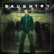 Daughtry Over You