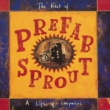 Prefab Sprout The King of Rock 'N' Roll