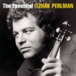 Itzhak Perlman/Pinchas Zukerman Duo for Violin and Viola, K. 423: I. Allegro