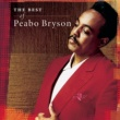 Peabo Bryson Love And Rapture: The Best Of Peabo Bryson