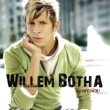 Willem Botha