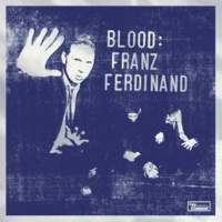 Franz Ferdinand Feeling Kind of Anxious (Ulysses Dub Mix)