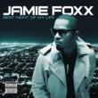 Jamie Foxx This Will Be (Intro)