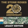 The Stone Roses The Stone Roses (20th Anniversary Legacy Edition)