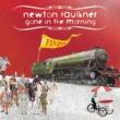 Newton Faulkner iTunes Live: London Festival '09 - EP