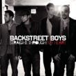 Backstreet Boys Straight Through My Heart (Main Version)