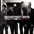 Backstreet Boys Straight Through My Heart