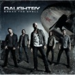 Daughtry Louder Than Ever