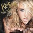 Ke$ha TiK ToK (Fred Falke Club Remix)