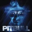 Pitbull Planet Pit
