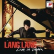 "Lang Lang Polonaise No. 6 in A-Flat Major, Op. 53 ""Heroic"""