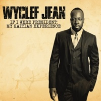 Wyclef Jean Prison For The K