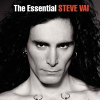 Steve Vai Tender Surrender