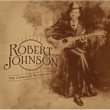 Robert Johnson Love In Vain Blues (DAL.402-2)