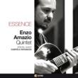 Enzo Amazio Quintet ESSENCE