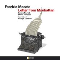 Fabrizio Mocata Tango 22