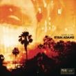 Ryan Adams Dirty Rain