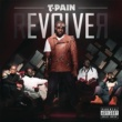 T-Pain/Chris Brown Look at Her Go (feat.Chris Brown)