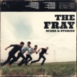 The Fray Turn Me On