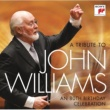 Itzhak Perlman/John Williams Sabrina: Theme