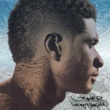Usher Looking 4 Myself (Deluxe Version)