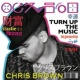 Chris Brown/Kevin McCall Strip (feat.Kevin McCall)
