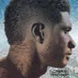 Usher Euphoria