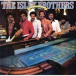 The Isley Brothers The Real Deal, Pts. 1 & 2
