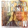 Newton Faulkner Write It On Your Skin