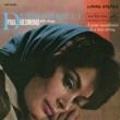 Paul Desmond My Funny Valentine (Remastered)