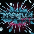 Krewella Play Hard EP