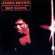 ジェームス・ブラウン/ジェイビーズ ホット・パンツ (feat.ジェイビーズ)
